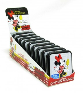 Disney Rounds Tray with label Final 2.jpg