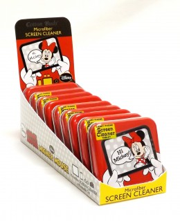 Disney Screen Cleaners Mock-Up with label Final.jpg