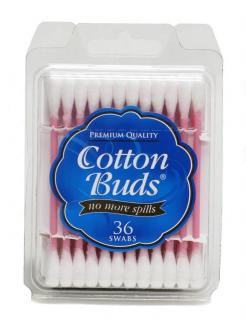 cotton-swabs-clam.jpg