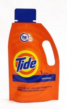 New Tide Mock Up 10-19-16.jpg